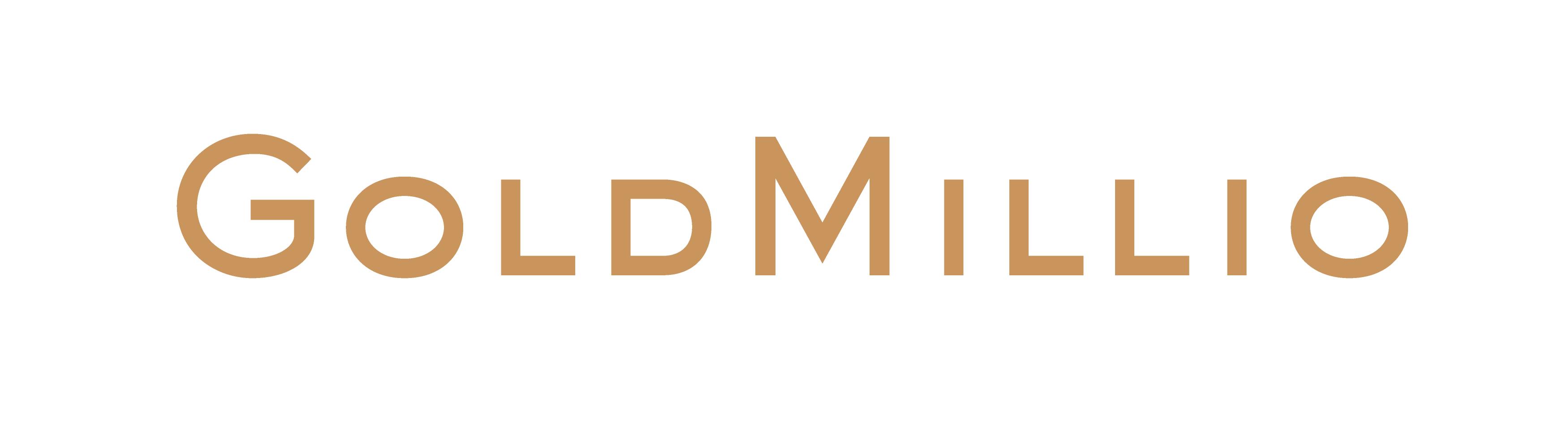 GoldMillio